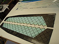 Name: P3210223.jpg