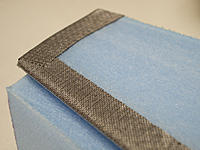 Name: IMGP5922.jpg
