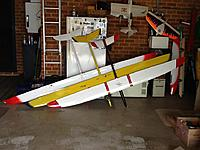 Name: f3f Gliders.JPG