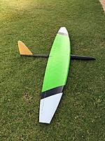 Name: TP100 Plank Wing_The Roach..jpg