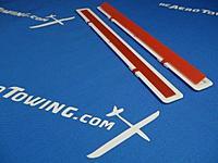 Name: In-Wing Spoiler Kit.jpg Views: 103 Size: 18.3 KB Description: