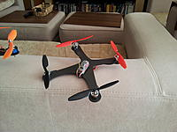 Name: 20120913_132606.jpg