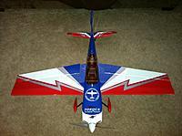 "Name: 078.jpg Views: 66 Size: 247.4 KB Description: 48"" Extreme Flight Edge 540"