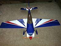 "Name: 079.jpg Views: 62 Size: 239.2 KB Description: 60"" Extreme Flight Extra 300"
