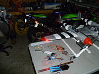 Name: P1000146.JPG