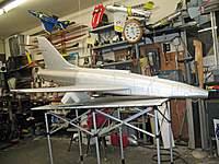 Name: wing fit.jpg Views: 315 Size: 110.5 KB Description: