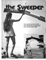 Name: sweeperp1a.jpg Views: 463 Size: 56.3 KB Description: