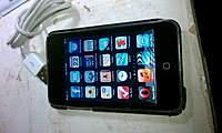 Name: IMAG0041.jpg