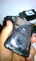 Name: IMAG0045.jpg