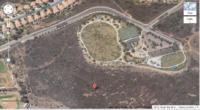 Name: hilltop park.jpg Views: 39 Size: 115.7 KB Description: hilltop park