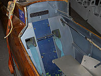 Name: cockpitN2000.jpg Views: 127 Size: 83.9 KB Description: