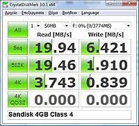 Name: Sandisk 4gb CL4.jpg Views: 61 Size: 39.4 KB Description: