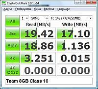 Name: Team 8GB Class 10.jpg Views: 60 Size: 39.4 KB Description: