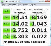 Name: kingston 4gb c4 slow.jpg Views: 48 Size: 40.8 KB Description: