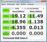 Name: transcend 4gb c6.jpg Views: 48 Size: 39.7 KB Description: