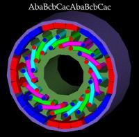 Name: kabi_18_8_x.jpg Views: 201 Size: 52.2 KB Description: