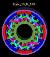 Name: Kabi_18_8_XXL.jpg Views: 225 Size: 57.9 KB Description: