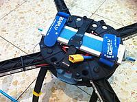 Name: IMG_3239.jpg Views: 111 Size: 144.7 KB Description: battery protector