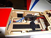 Name: MFX Battery Bay_02.jpg Views: 116 Size: 243.3 KB Description: