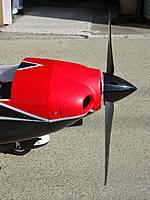 Name: Sbach Spinner_01.jpg