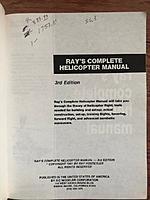 Name: Helicopter Manual.jpg Views: 10 Size: 101.7 KB Description: