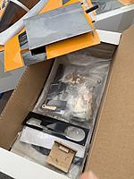 Name: 2DE5951F-AEB5-43CA-A5AD-CD9A7C907AC1.jpg Views: 32 Size: 3.29 MB Description: