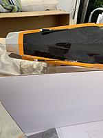 Name: 608CBF16-3430-4815-96FA-24DE145CC863.jpg Views: 47 Size: 2.89 MB Description: This is the damage