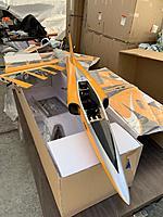 Name: E50FB3F2-A569-4E14-BEA9-E52FB38E46FC.jpg Views: 30 Size: 3.75 MB Description: