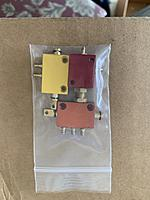 Name: 681AECAB-87AC-4041-8B22-E83AACE81732.jpeg Views: 34 Size: 821.8 KB Description: Air valves $10 package of three