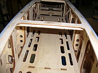 Name: ME 309 002.jpg Views: 238 Size: 182.6 KB Description: nice wood work