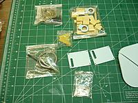 Name: ME 309 009.jpg Views: 209 Size: 300.8 KB Description: good parts for the kit