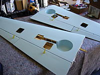 Name: 015.jpg Views: 209 Size: 181.7 KB Description: Wing all done