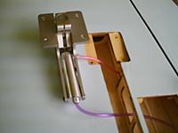 Name: me 309 built 011.jpg Views: 162 Size: 90.5 KB Description: ready for mounting