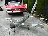 Name: me 309 #5 002.jpg Views: 218 Size: 228.3 KB Description: BIG Plane!