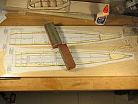 Name: fuselage1.jpg