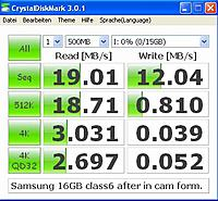 Name: Samsung 16GB class6 after in cam form..jpg