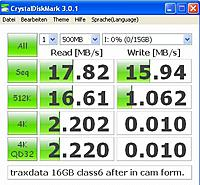 Name: traxdata 16GB class6 after in cam form..jpg