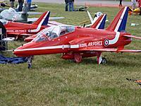 Name: RED ARROWS 2.jpg Views: 124 Size: 132.8 KB Description: