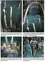 Name: p47BronzeGreen.jpg