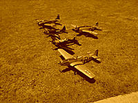 Name: Warbirds.jpg Views: 66 Size: 199.9 KB Description:
