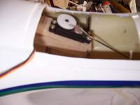 Name: 000_0160.jpg