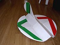 Name: plane3.jpg Views: 43 Size: 34.1 KB Description: