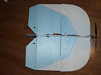 Name: DSCI2068.jpg Views: 306 Size: 149.4 KB Description: Bottom of prototype Slow Bott