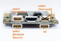 Name: SPRF3 AAT.png Views: 37 Size: 1.25 MB Description: