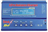 Name: Imax-B6-Li-Po-Balance-Charger-Imax-B6-.jpg Views: 220 Size: 67.0 KB Description: