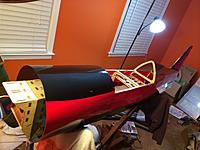 Name: IMG_1406.jpg