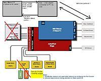 Name: ArduPilot_with HKGCS&joystick.jpg Views: 180 Size: 69.7 KB Description: