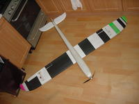 Name: EZ Glider repaired and with new and improved bottom 004.jpg