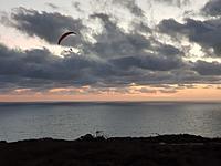 Name: Resized_20180419_193415_9024.jpeg Views: 38 Size: 135.8 KB Description: Sunset flight at Torrey