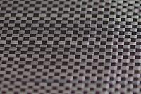 Name: Carbon Fiber 2.jpg Views: 227 Size: 180.5 KB Description: